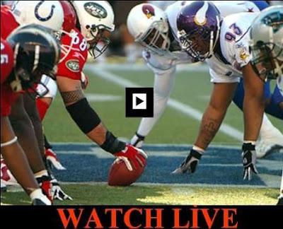 www.ncaafootballscores ncaa football streaming