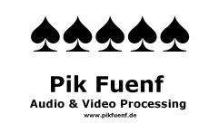 Pik Fuenf