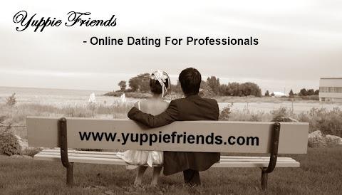 為現職大學生及大學畢業生而設的免費交友網, 會員質素超高.!