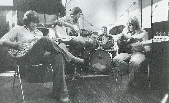 BREAD EN 1976