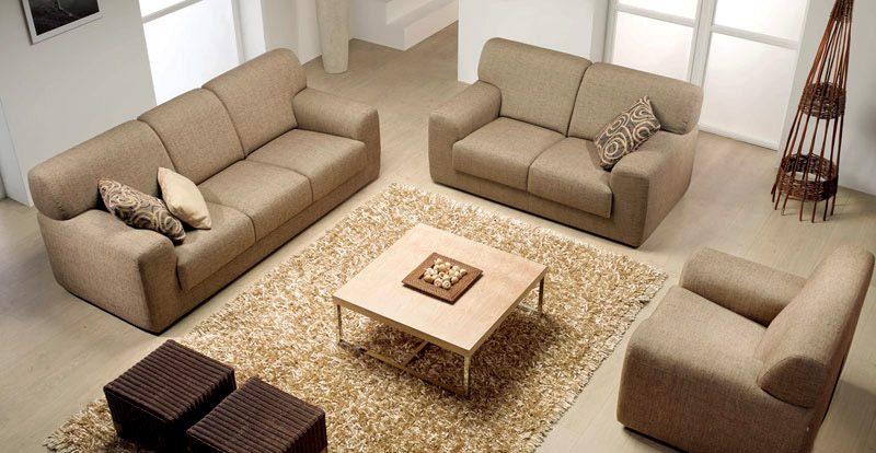 Concept Furniture One Stop Furniture Online Store | Home and Real