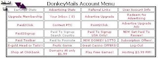 شركة اصدق الشركات donkeymails اثبات D8.jpg