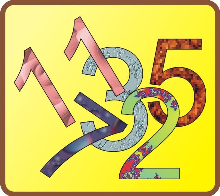Bilangan Prima Matematikaku