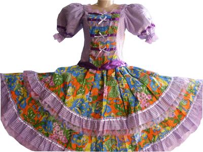 vestido_de_festa_junina-1