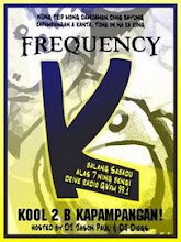 Frequency K