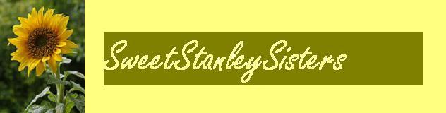 SweetStanleySisters