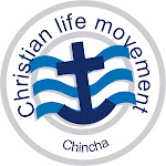 Christian Life Movement