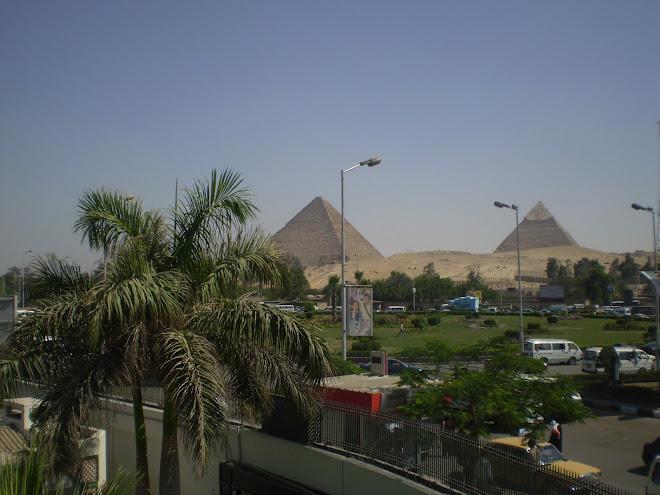 SAUDADES DO EGITO...MISS EGYPT...