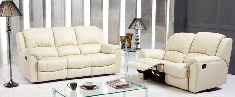 Charmant Recliners Sofa Furniture