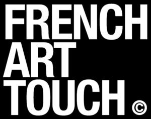 FRENCH ARTOUCH