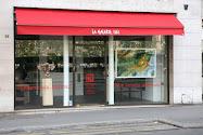Galerie 1161