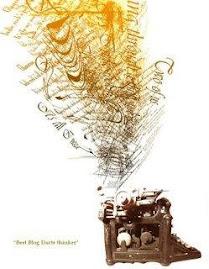 Premio de la ilusión