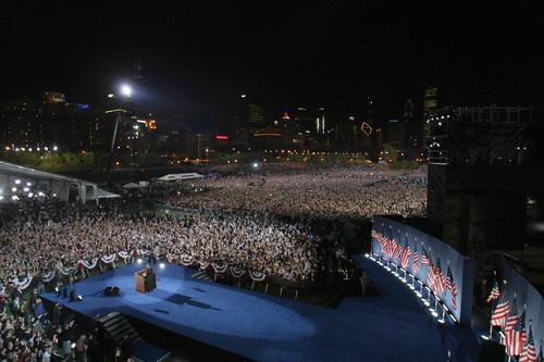 [Obama+rally+5.jpg]