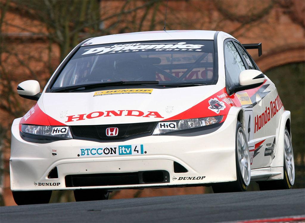 [2010+Honda+Civic+BTCC-01.jpg]