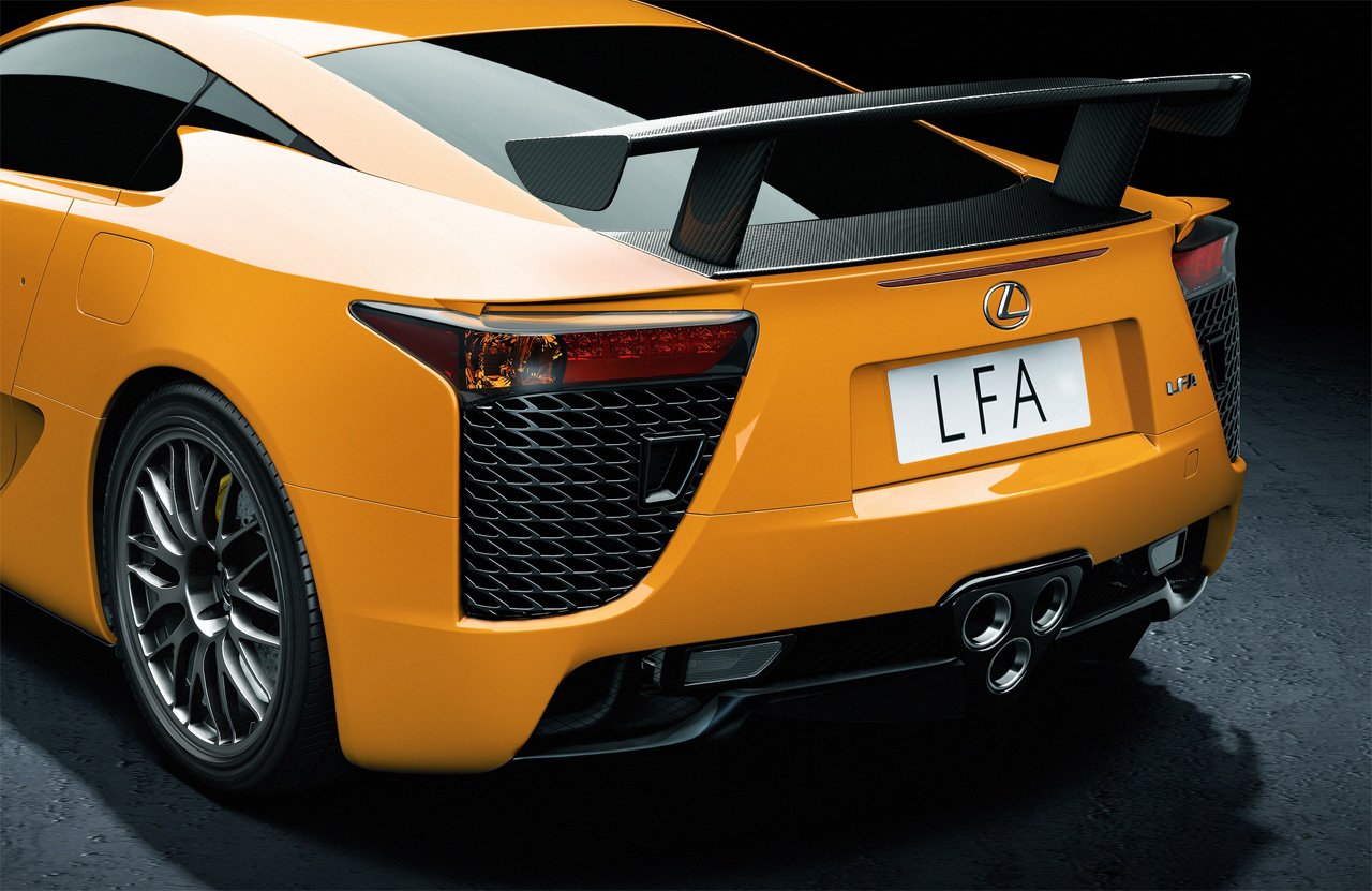 lexus lfa nurburgring package 5 2009 Honda Element. Honda has announced a recall for some 410000 vehicle due ...
