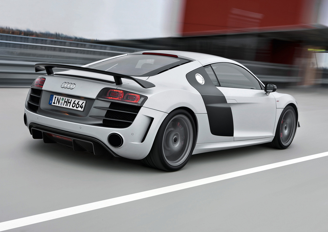 http://4.bp.blogspot.com/_AHt1sHVtR-E/S909QVgb9gI/AAAAAAAAElU/l6y8CpL_FDs/s1600/Audi+R8+GT-2.jpg