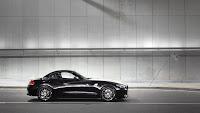 MWdesign BMW E89 Z4