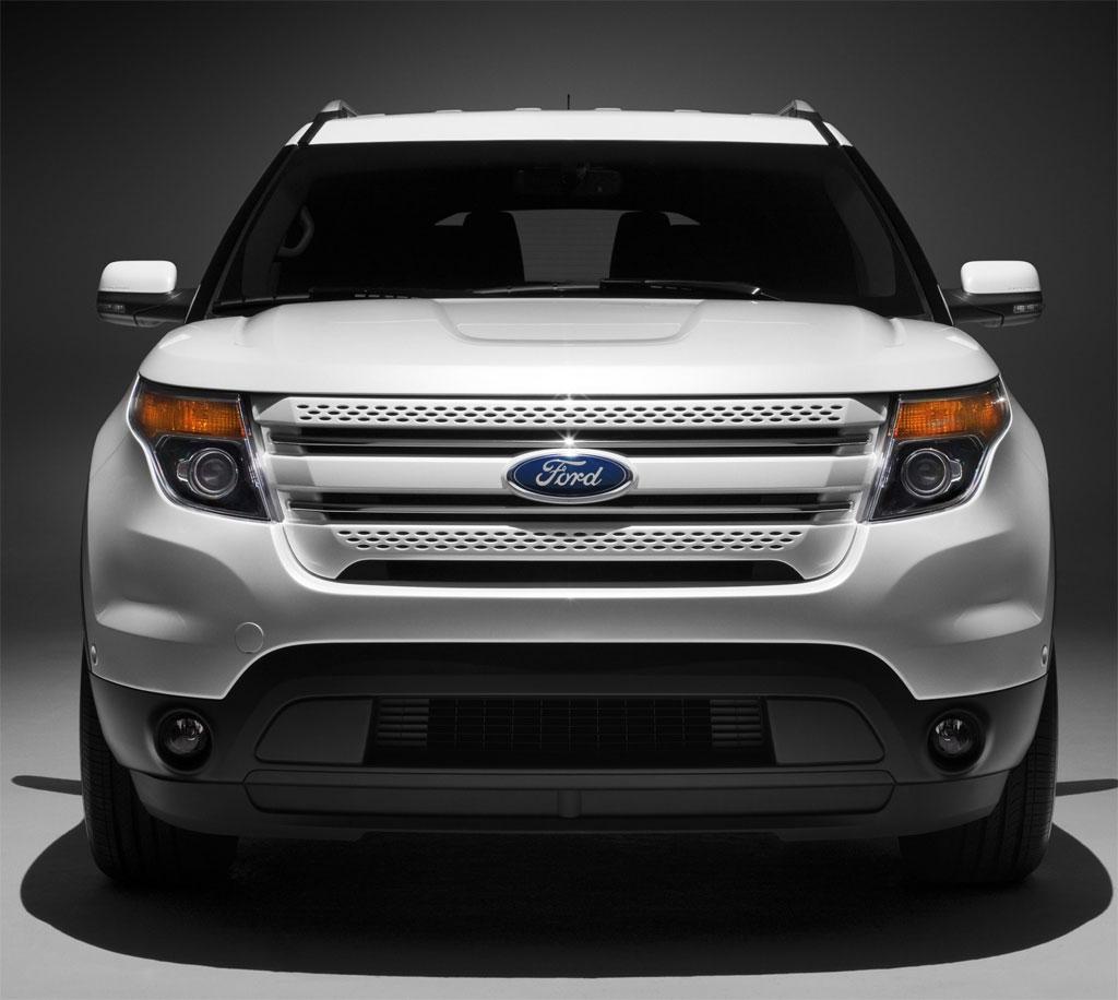 http://4.bp.blogspot.com/_AHt1sHVtR-E/TE1tHGEIa9I/AAAAAAAAF7I/4hUMz1wz_QU/s1600/2011-Ford-Explorer-85.jpg