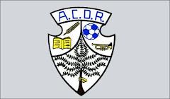 ACDR-FREIXO DE NUMÃO