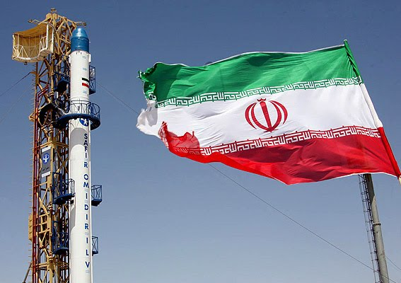 Irã planeja lançar dois novos satélites ao espaço em março de 2011