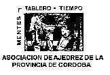 Asociación de Ajedrez de la Provincia de Córdoba