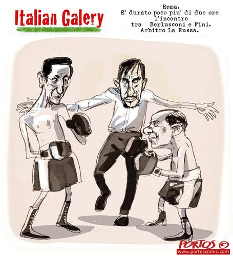 [italian_galery_709245[1].jpg]