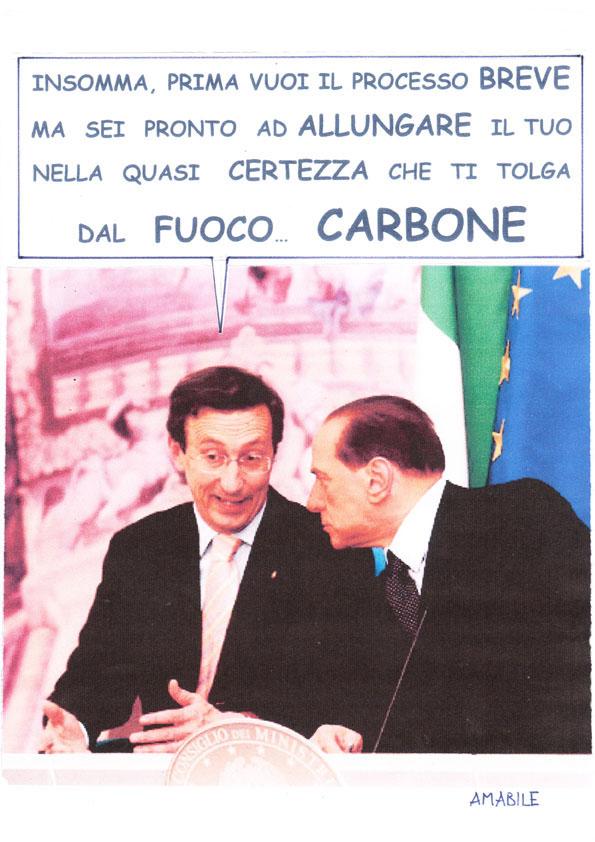 [Fini_Berlusconi_Cassazione.JPG]