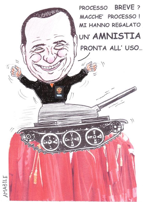 [Berlusconi_processo_breve_amnistia.JPG]