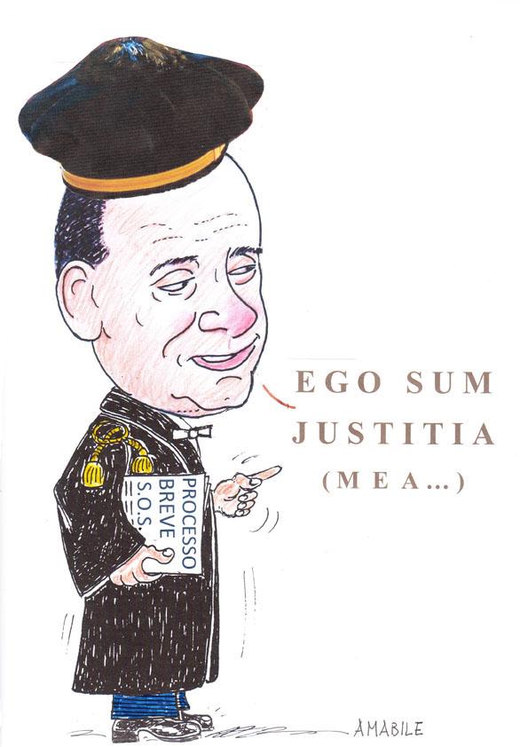 [Berlusconi_ego_sum_justitia.JPG]