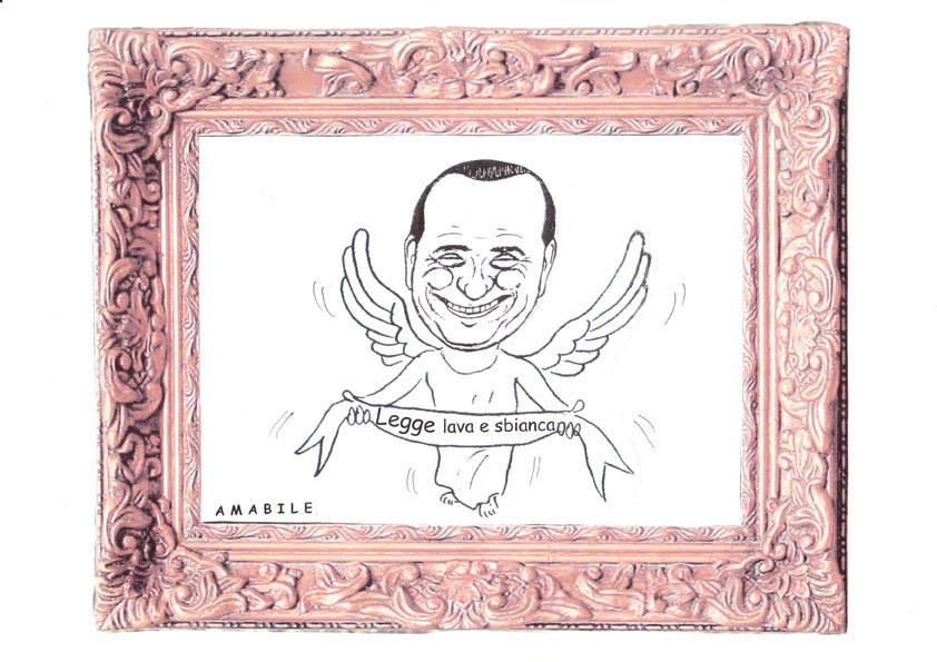 [Berlusconi_legge_lava_e_sbianca.JPG]