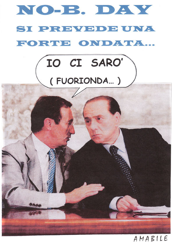 [Berlusconi_No_B_Day.JPG]