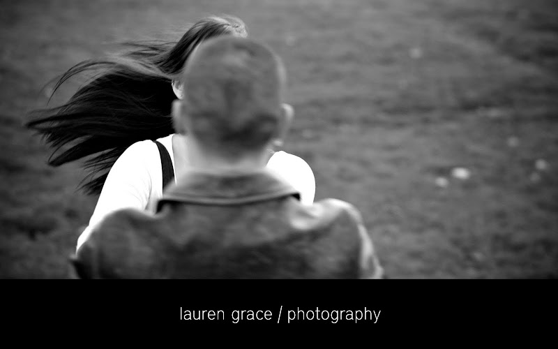 lauren grace photography