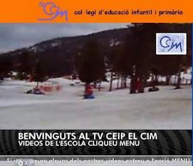 TV El Cim