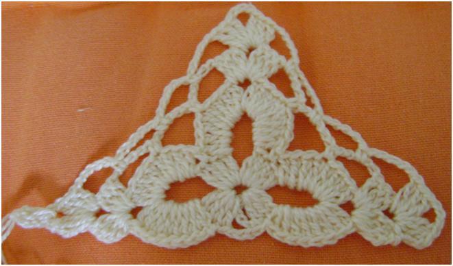 Colete Croche Modelos De Coletes Em Crochê Fotos Cores Pontos