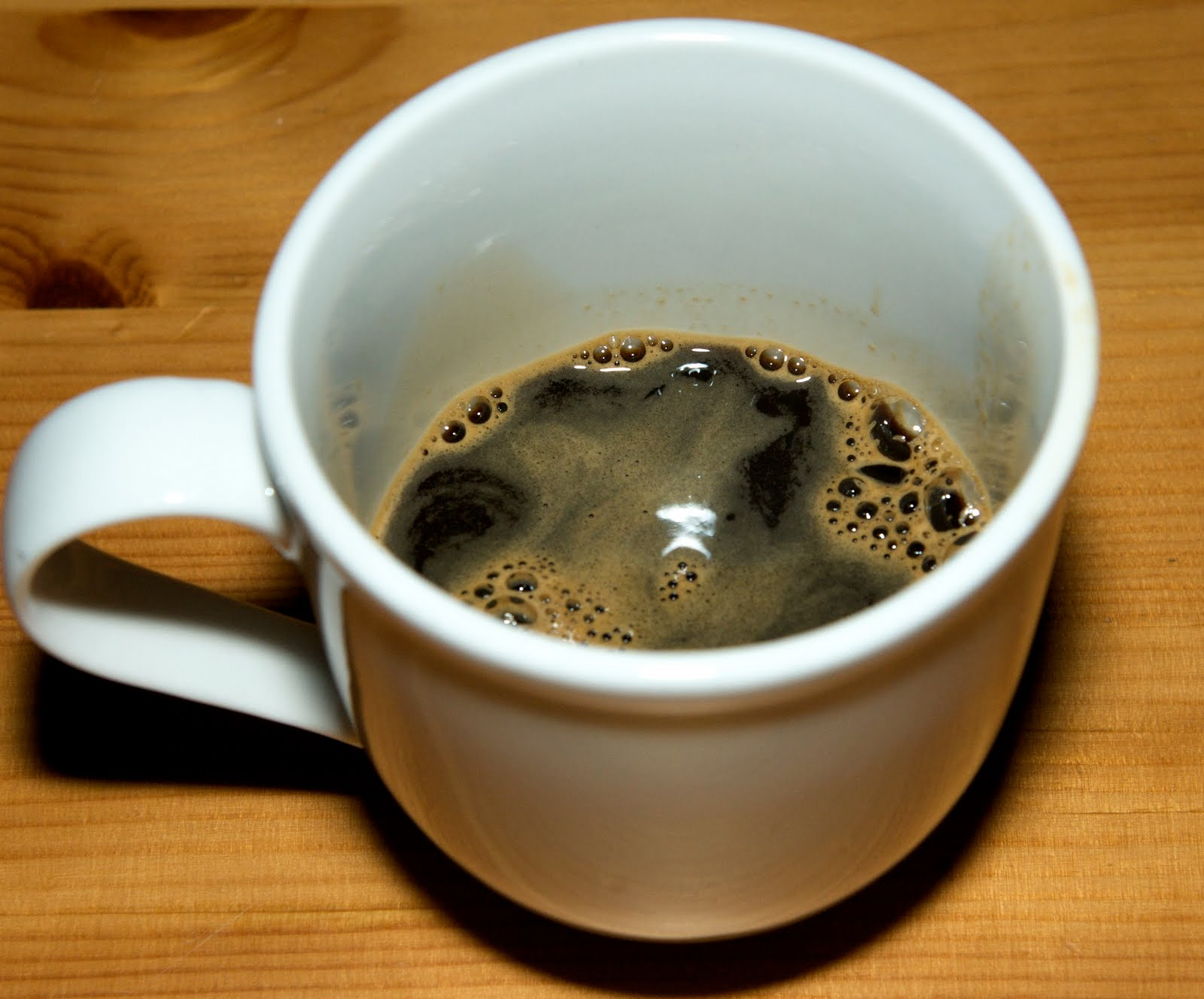 Cafecito and Why I Love Cuban Coffee - KC Coffee Geek