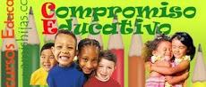 Premio: Compromiso educativo