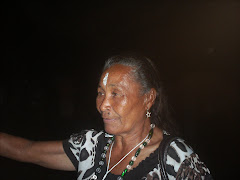 Zefa da Guia