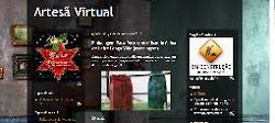 Artesã Virtual