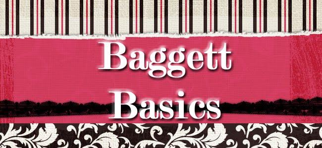 Baggett Basics