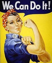 ===> Brochure en ligne: anti-sexisme