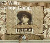 KC Willis Collage Camp!!!