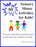 Predicting motor skills in children with asd adhd and dcd for Adhd and fine motor skills