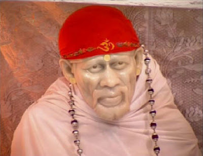 saibaba wallpaper. Sai Baba Wallpapers | Sai Baba