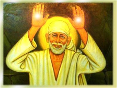 Sai Ram Navami Babas Wallpaper For Free Download