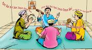 Bhaj Le Sai Naam.