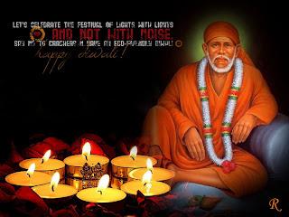 Shirdi Sai Baba Storiesleelas And Teachings Shirdi Sai Baba