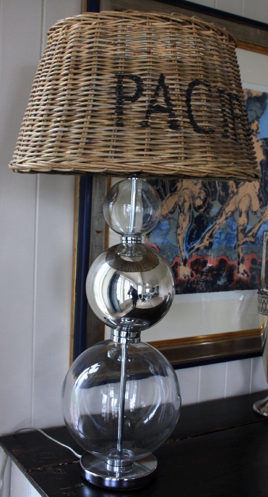 [Lampe]