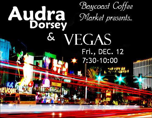 [audra's+gig+pic]