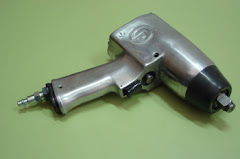 Pistola de Impacto