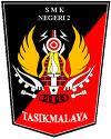 SMK N 2 TAZIEK